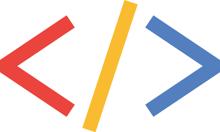 EasyXML Toolkit