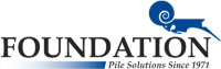 Foundation Pole Solutions Since 1971