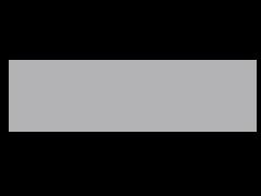 opc-logo