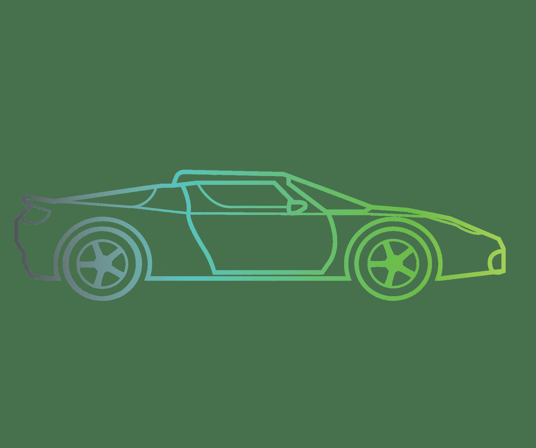 AUTOMOTIVE-23