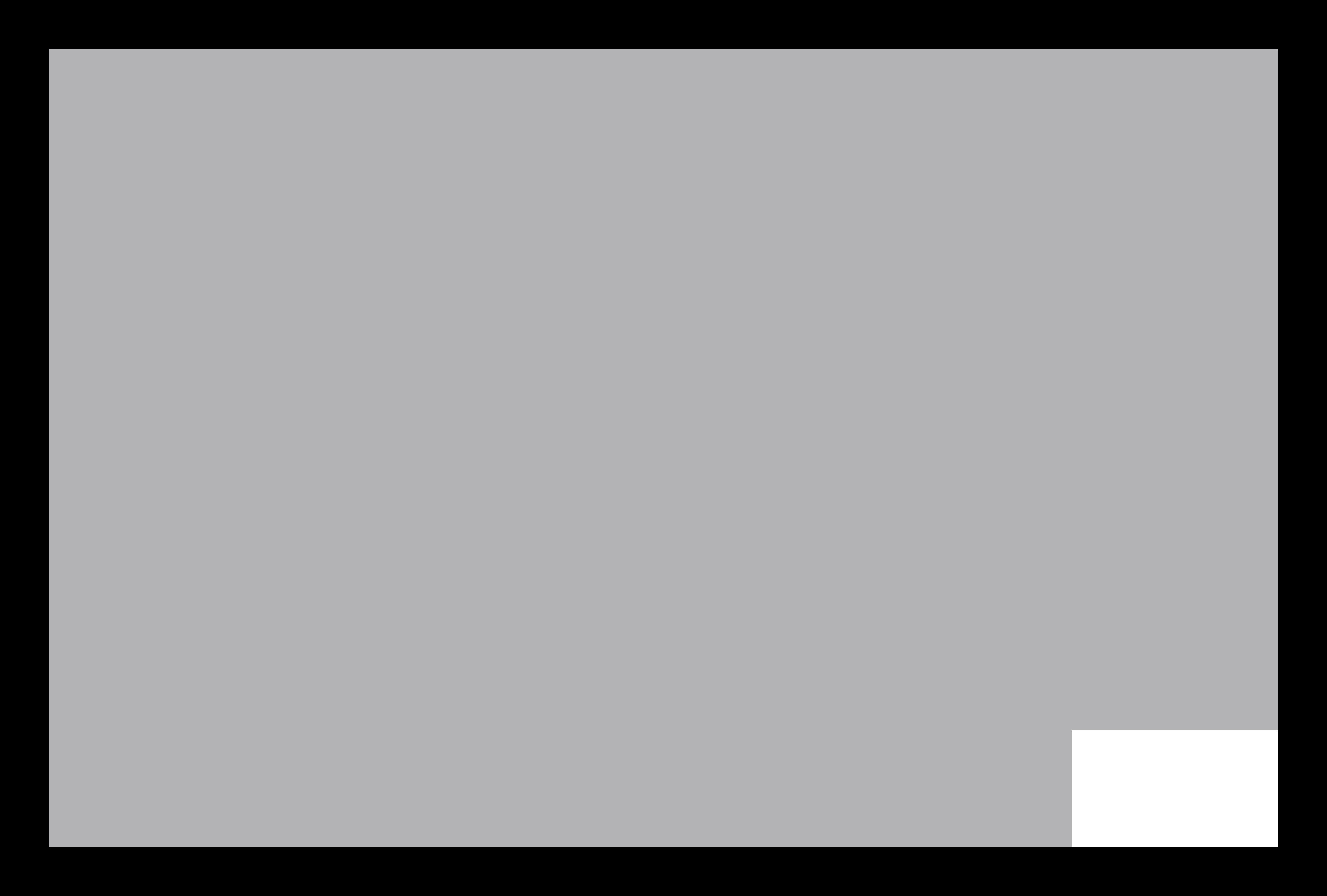 FlexRay_Logo