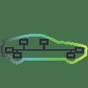 iconos_automotive3-22