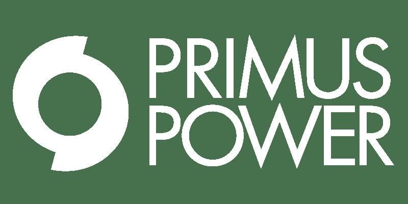Primus Power