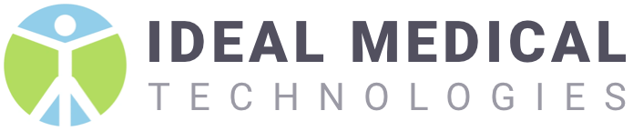 Ideal Medical Technologies
